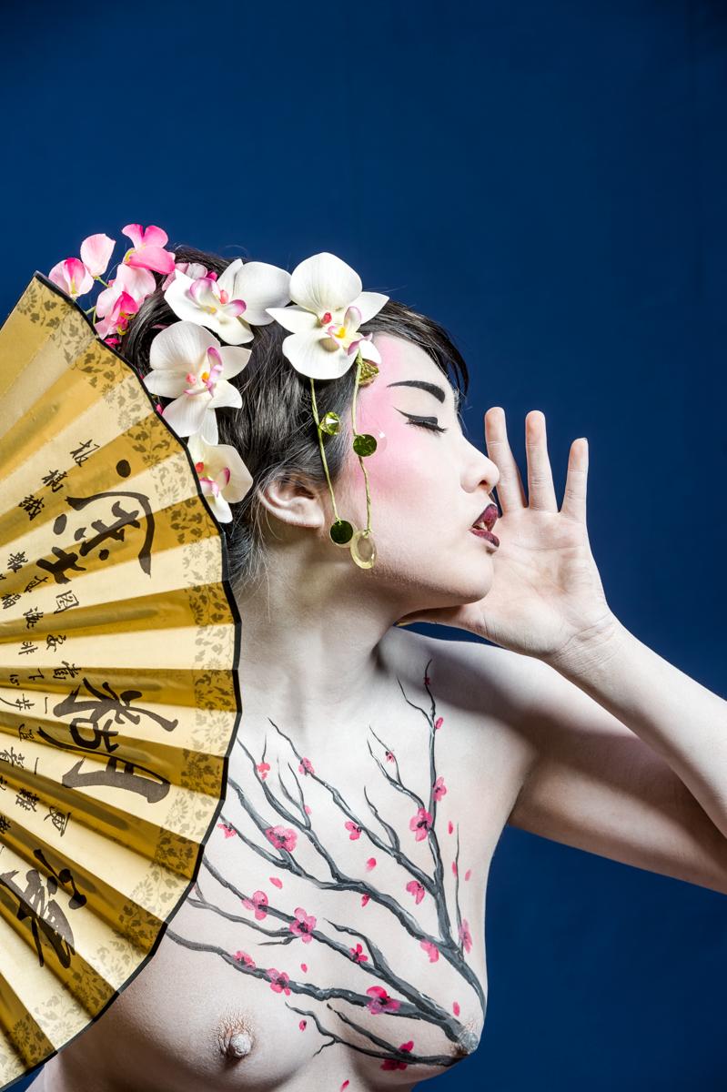 minhLy_geisha-020.jpg