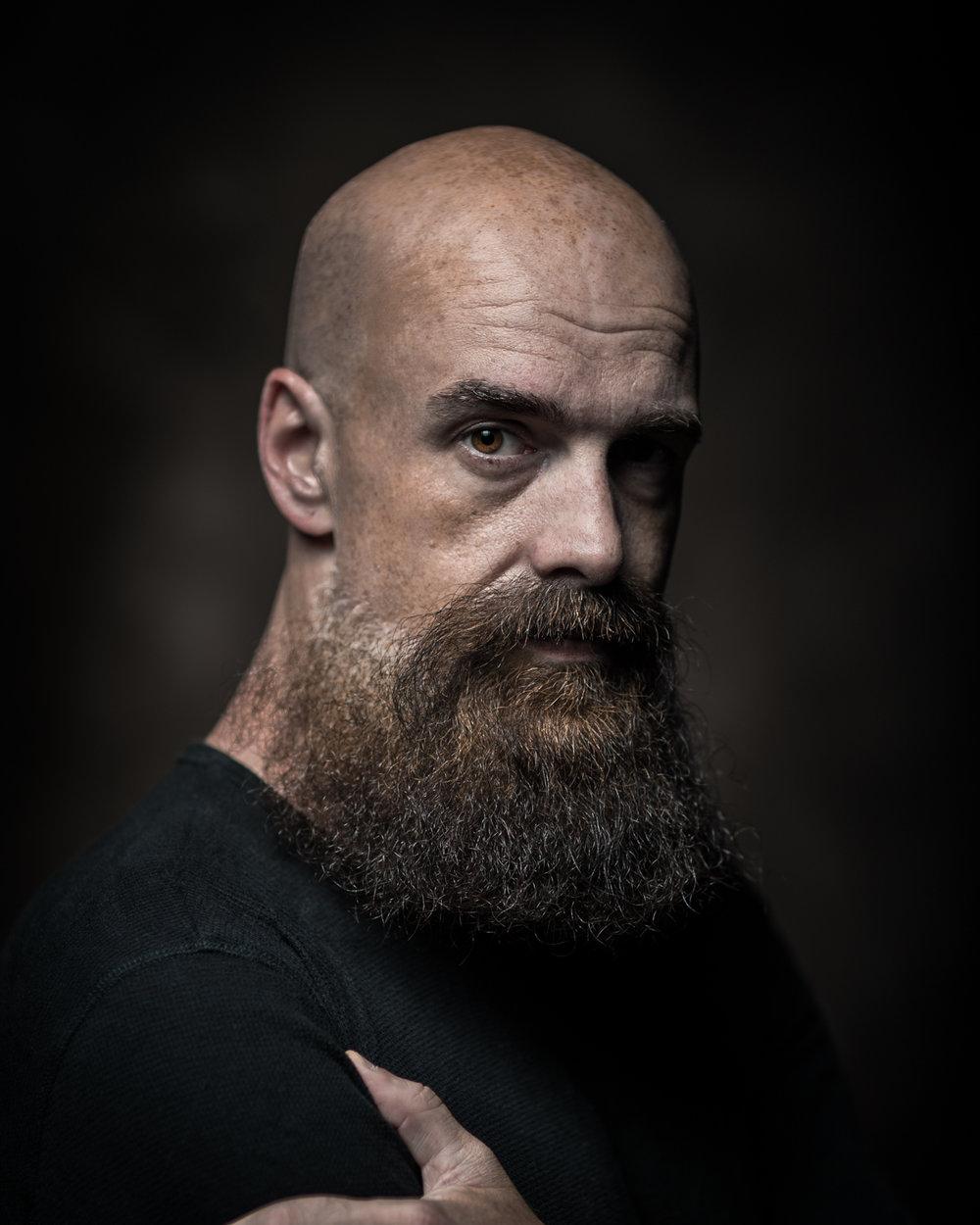 Dave Heinonen