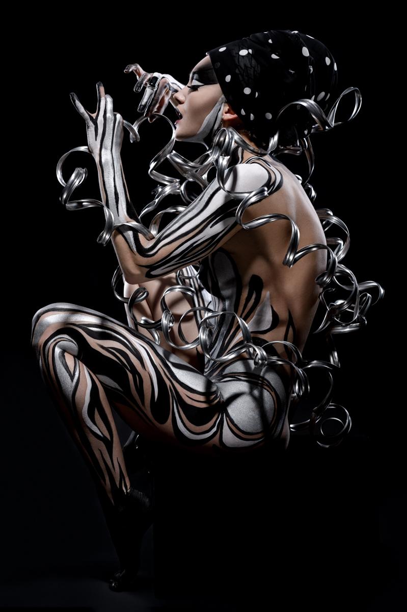 alana-bodypaint_051-E.jpg