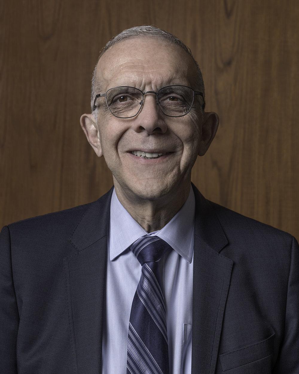 Frank Marrocco