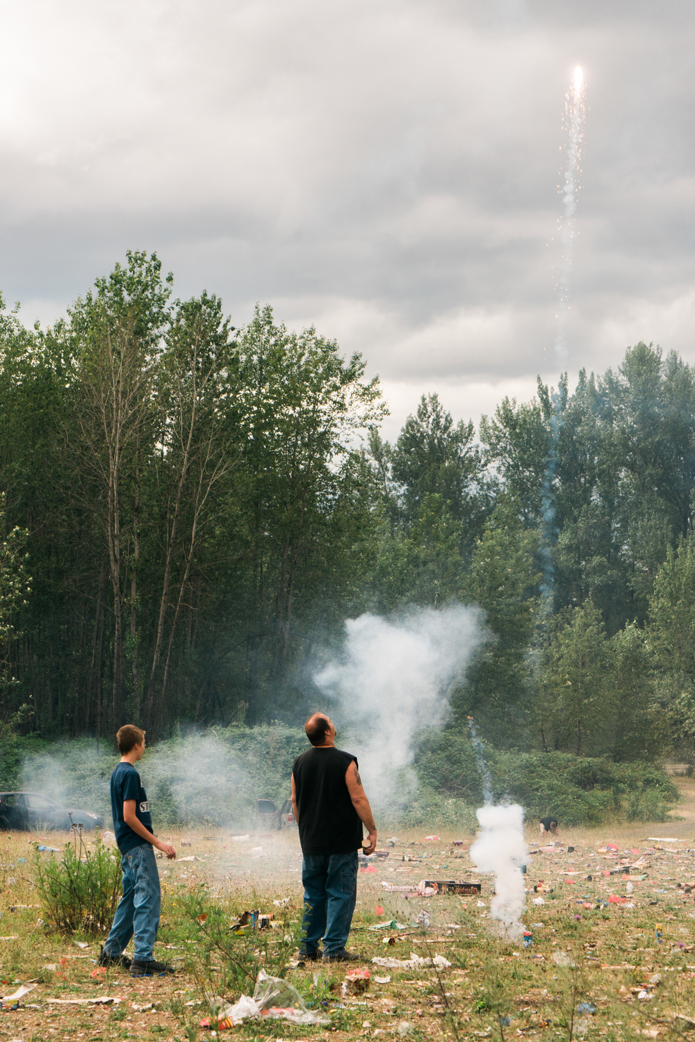 Muckleshoot Fireworks Web-3.jpg