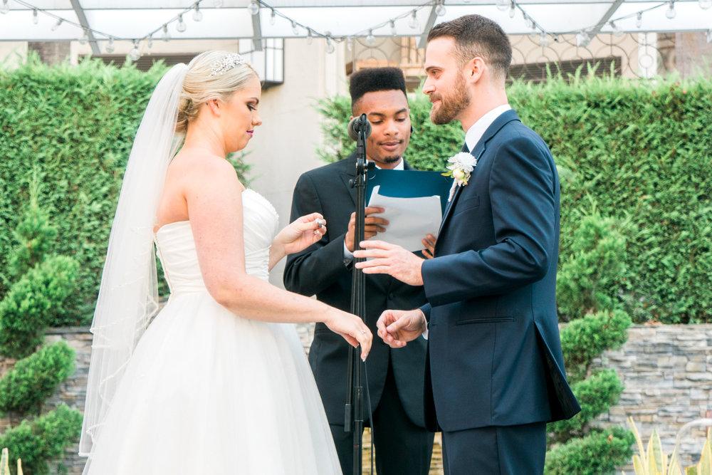Chris & Rachel Wedding Web-7.jpg