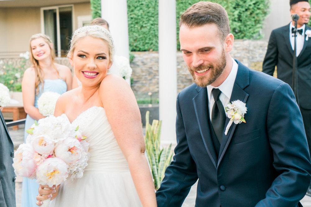 Chris & Rachel Wedding Web-12.jpg