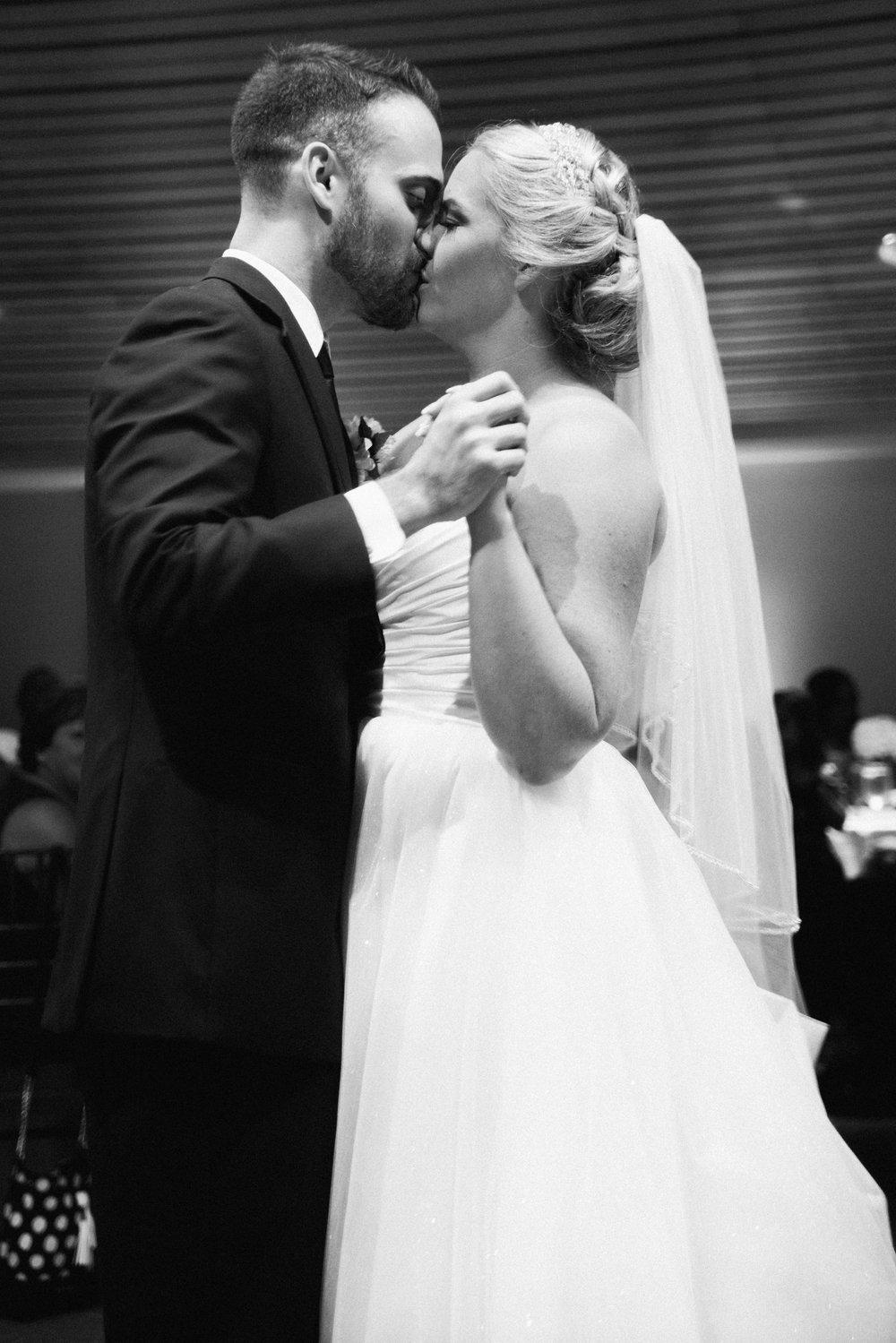 Chris & Rachel Wedding Web-17.jpg