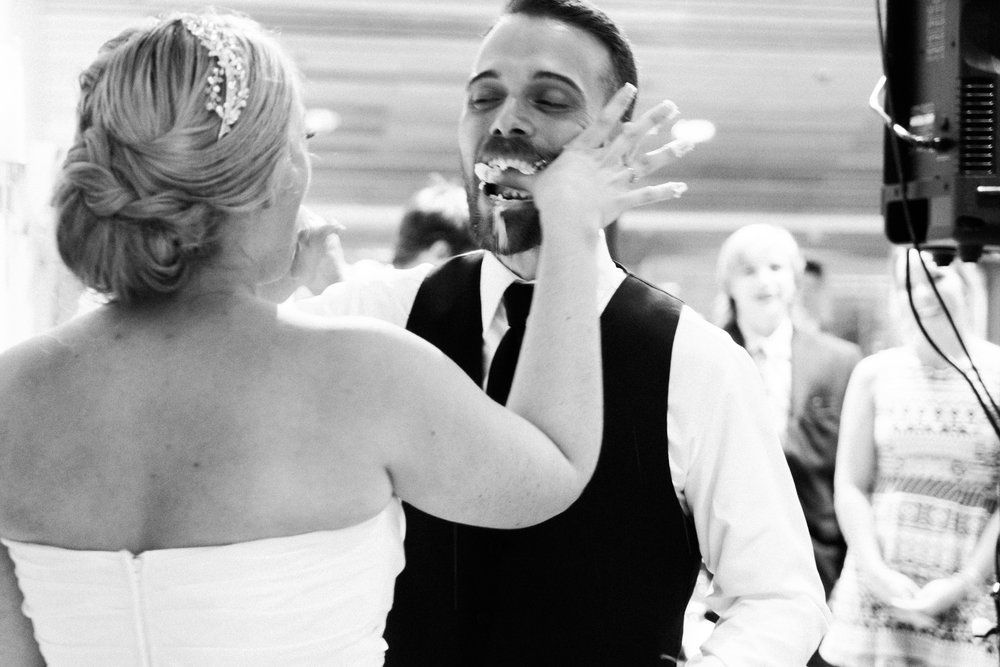 Chris & Rachel Wedding Web-27.jpg