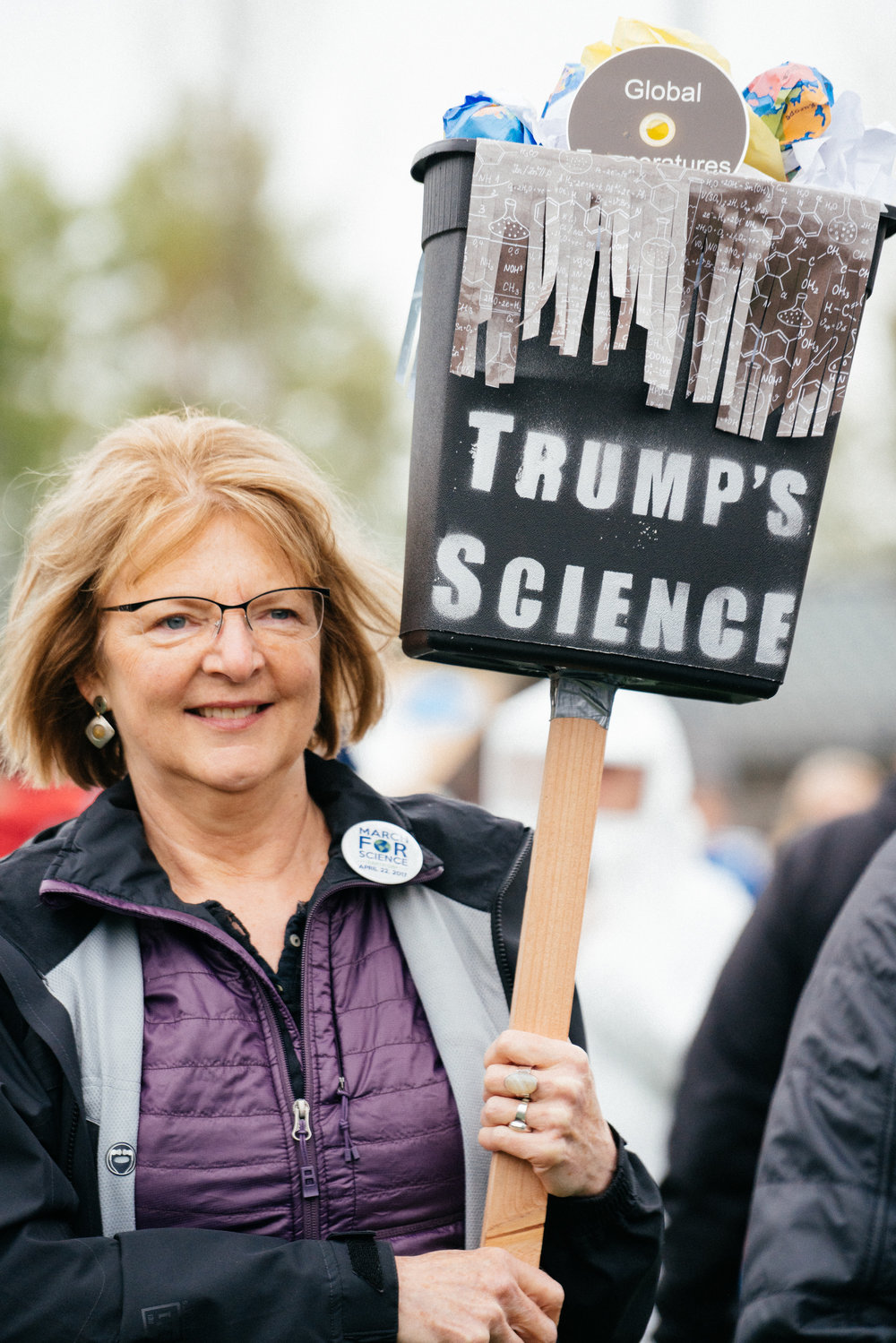 March for Science Final-07198.jpg