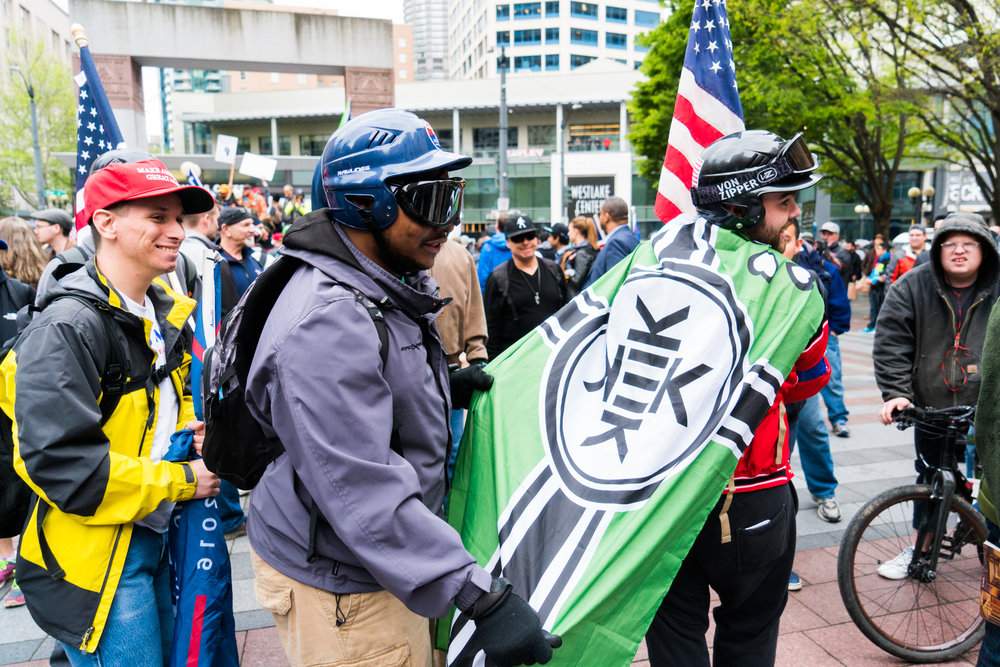 May Day Seattle-07757.jpg