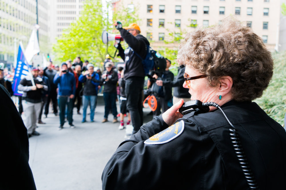 May Day Seattle-07773.jpg