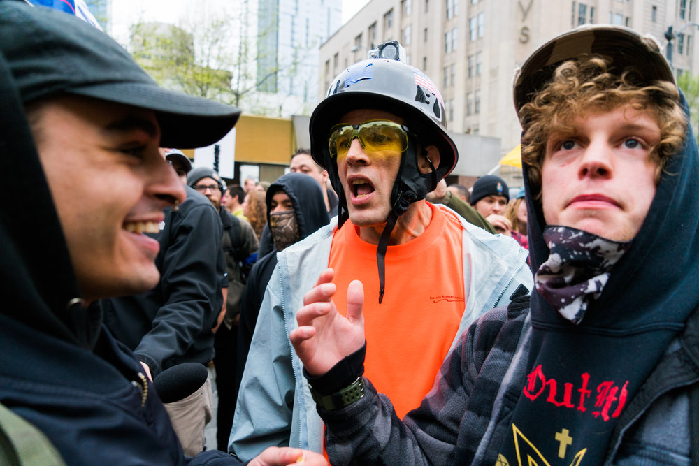 May Day Seattle-07813.jpg
