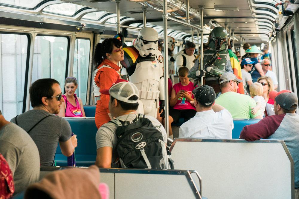 Seattle Pride Parade 2017 w Star Wars 501st Garrison Titan-08519.jpg