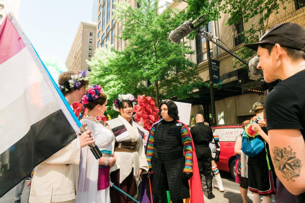 Seattle Pride Parade 2017 w Star Wars 501st Garrison Titan-08562.jpg