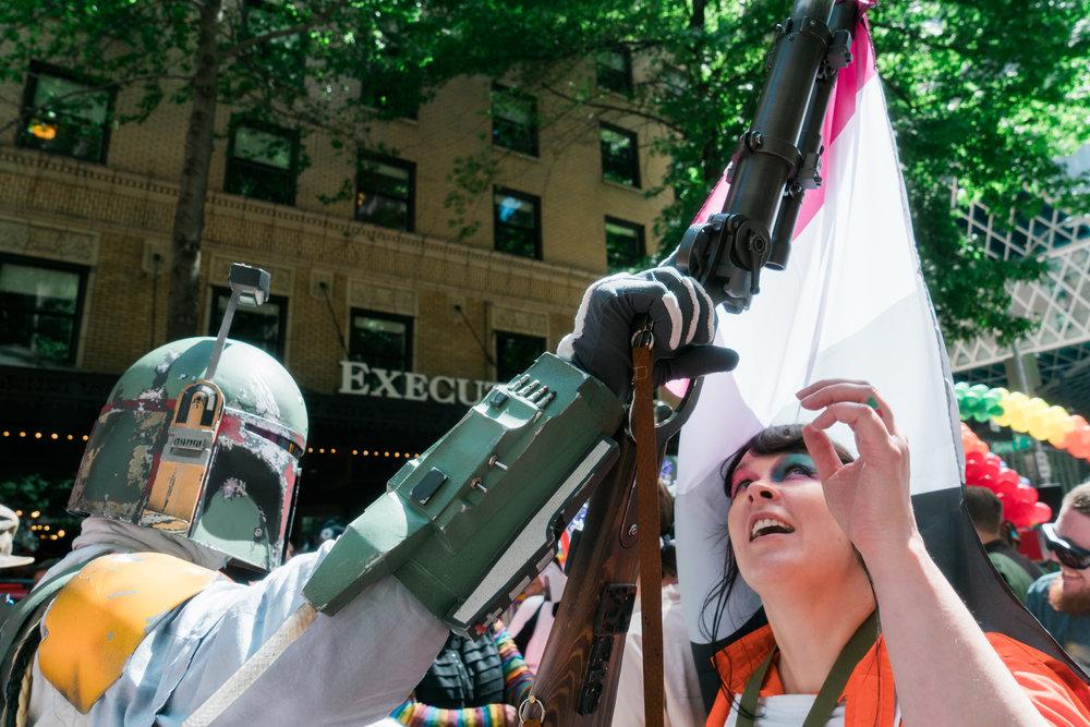 Seattle Pride Parade 2017 w Star Wars 501st Garrison Titan-08599.jpg