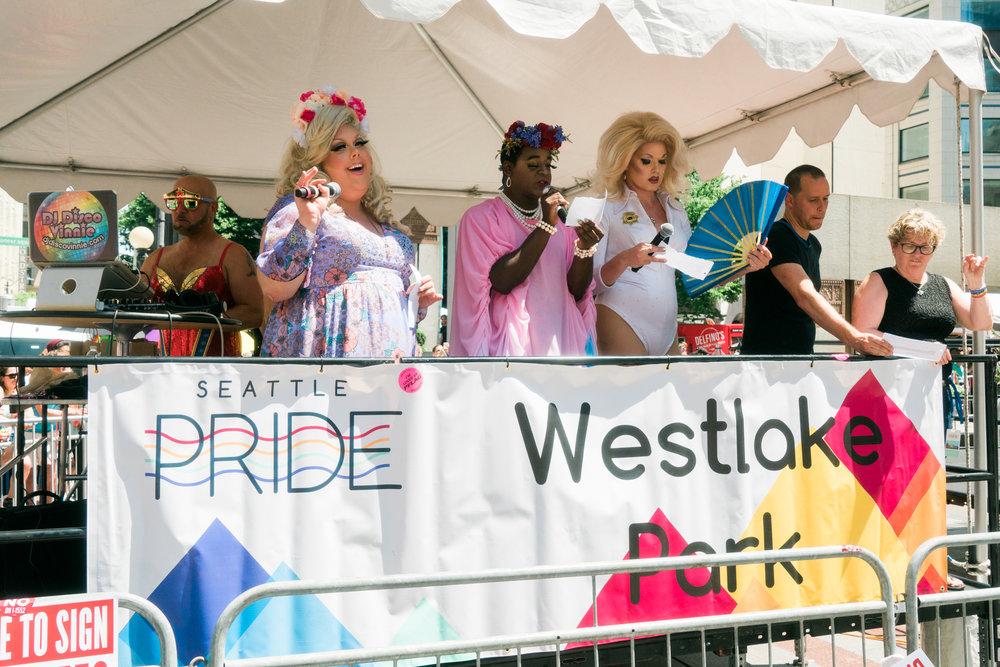 Seattle Pride Parade 2017 w Star Wars 501st Garrison Titan-08694.jpg