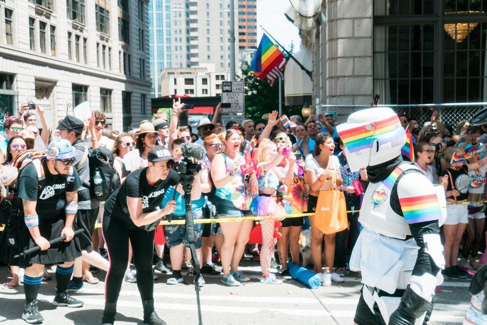 Seattle Pride Parade 2017 w Star Wars 501st Garrison Titan-08716.jpg