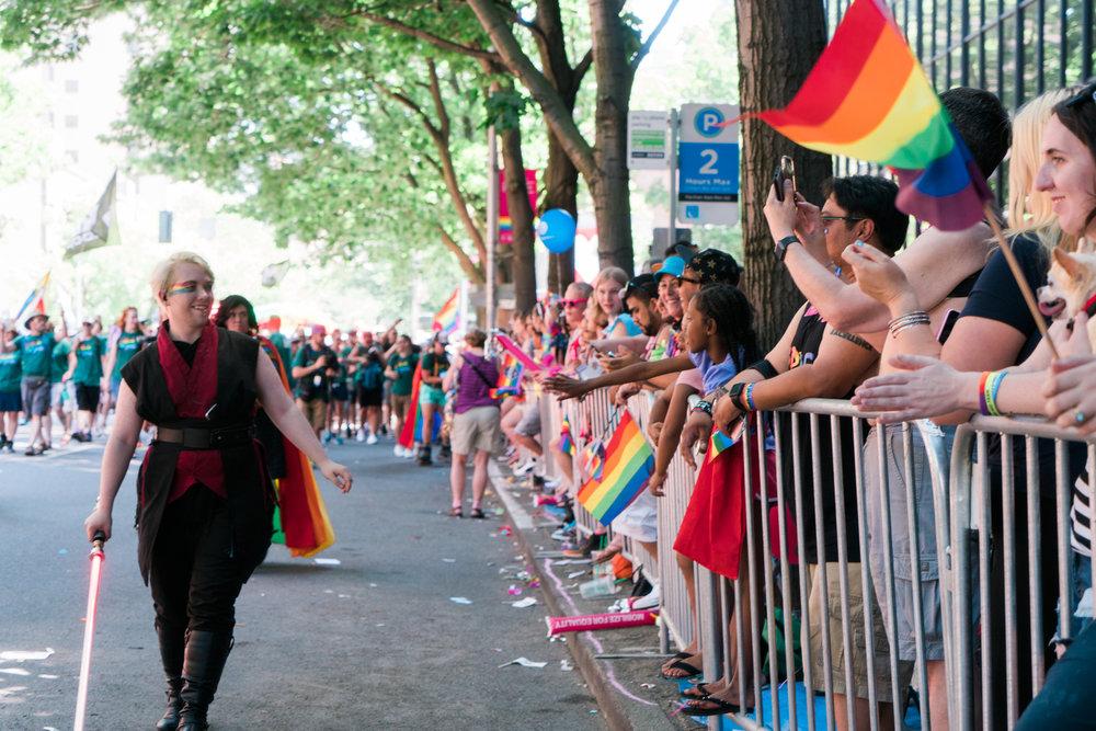 Seattle Pride Parade 2017 w Star Wars 501st Garrison Titan-08753.jpg