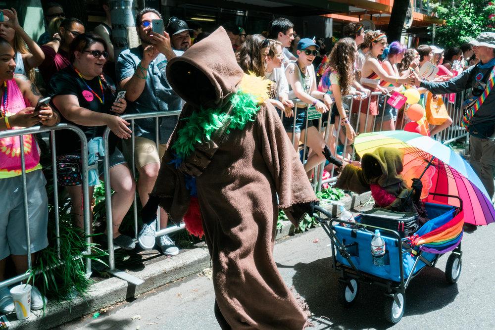 Seattle Pride Parade 2017 w Star Wars 501st Garrison Titan-08807.jpg