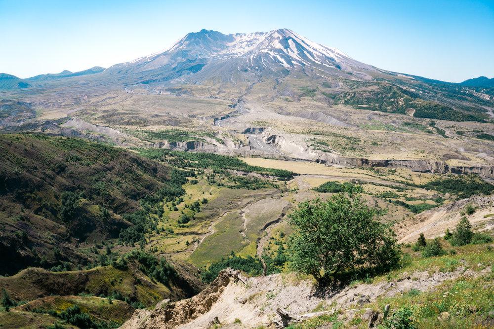 Mt St Helens Hike-08957.jpg