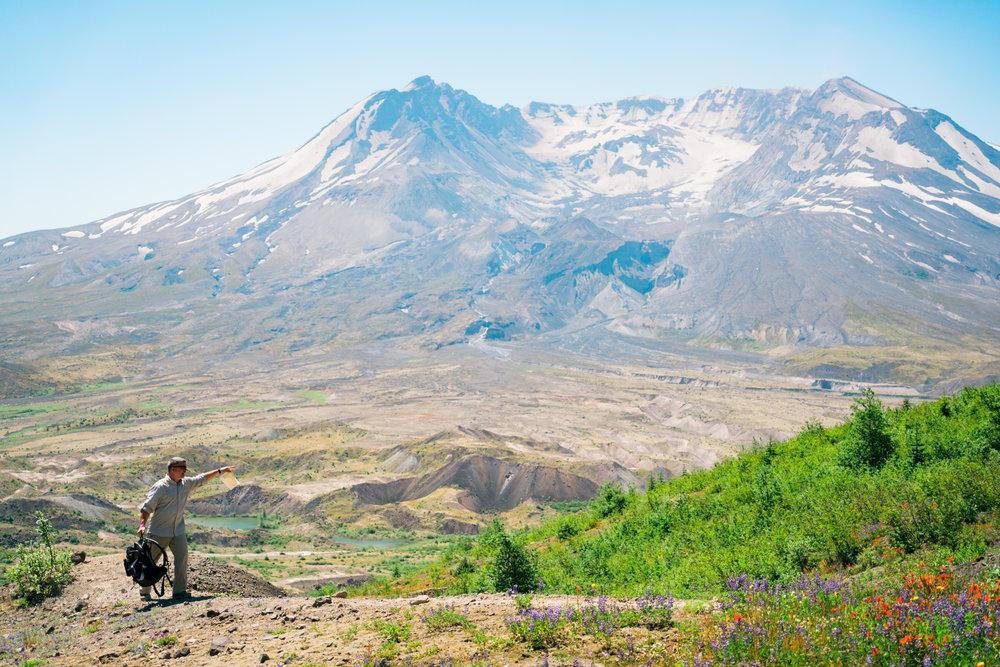Mt St Helens Hike-08982.jpg