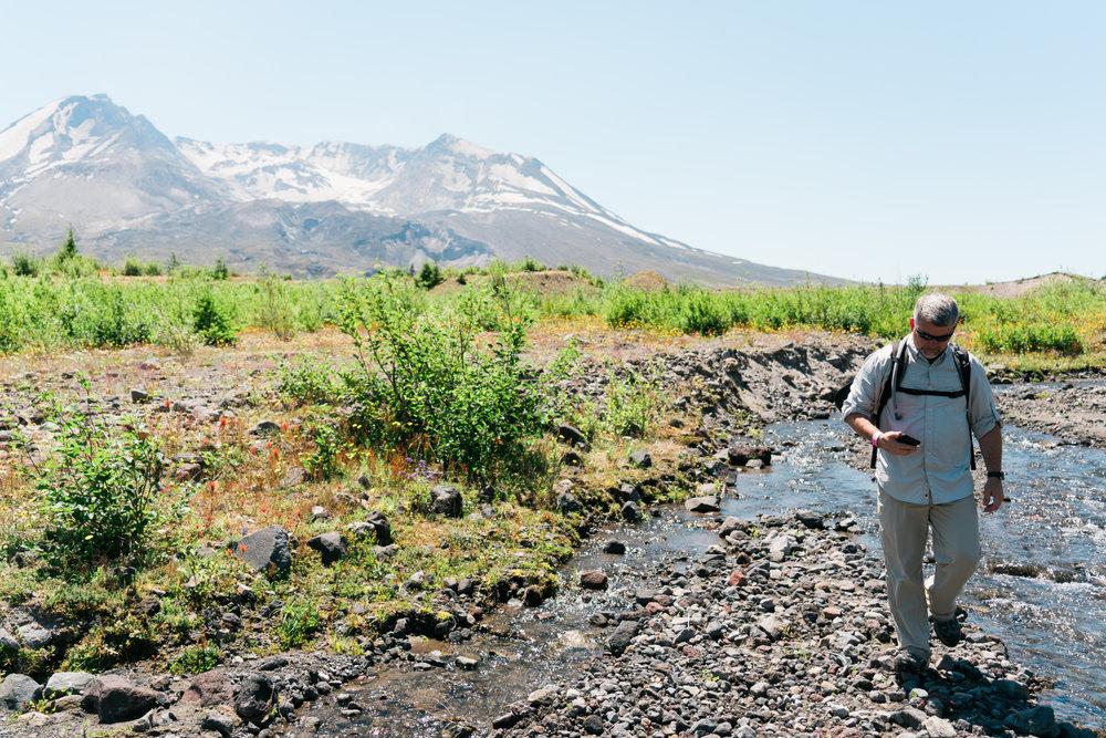Mt St Helens Hike-09005.jpg