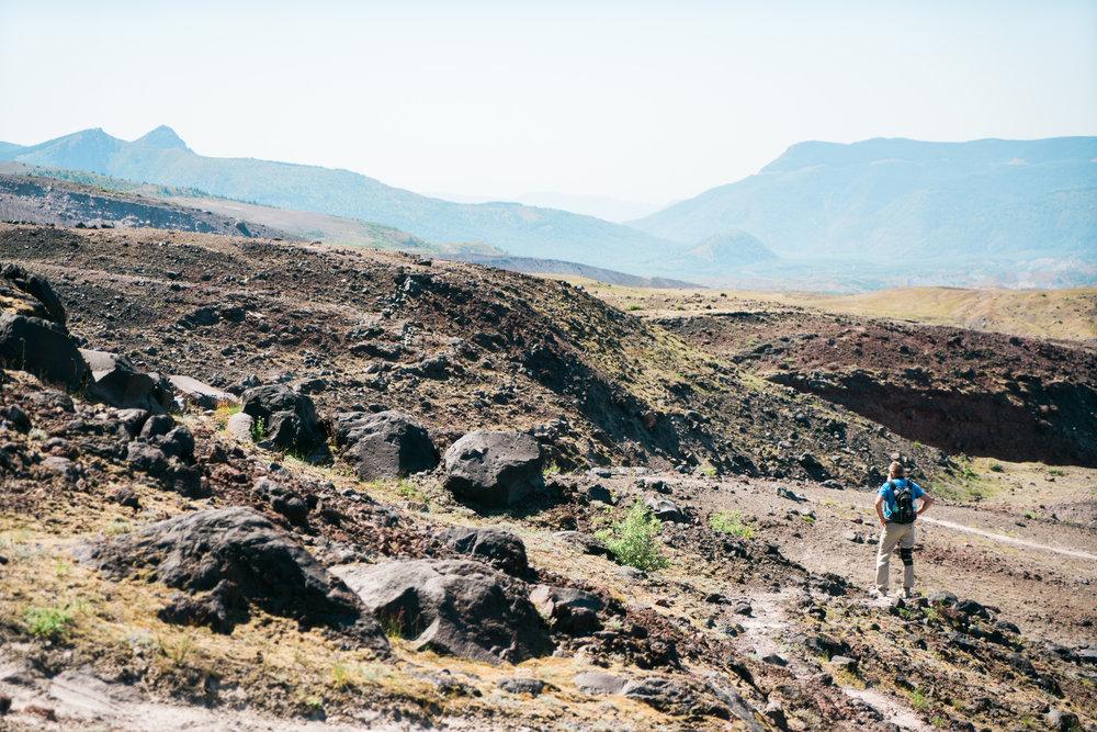Mt St Helens Hike-09057.jpg