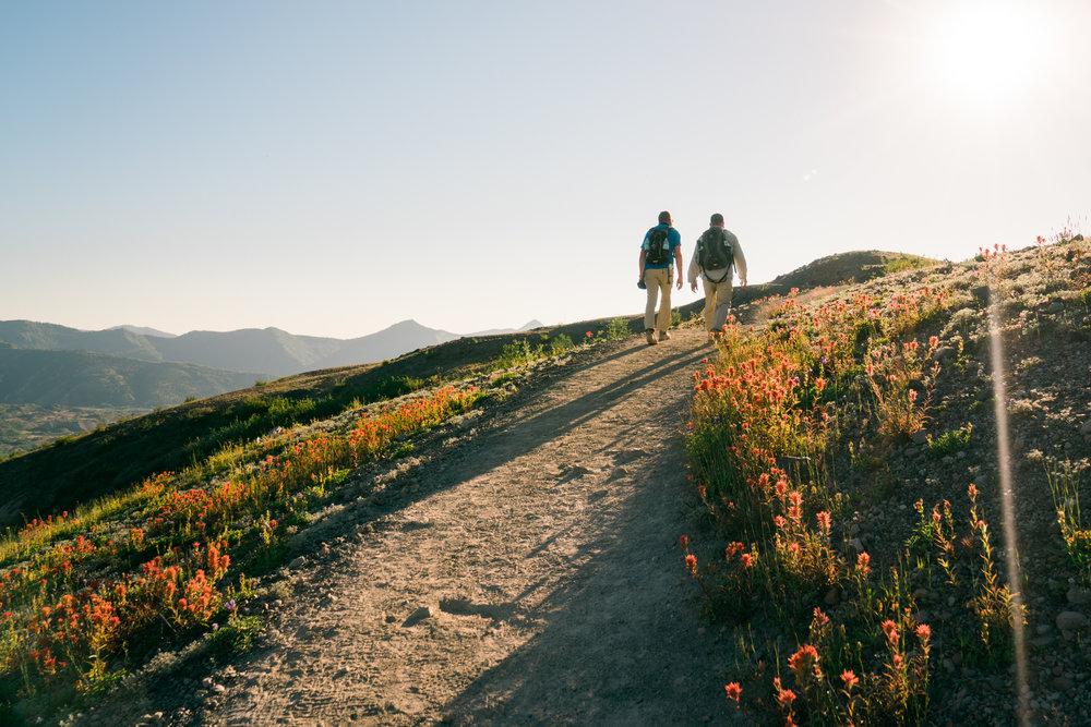 Mt St Helens Hike-09068.jpg