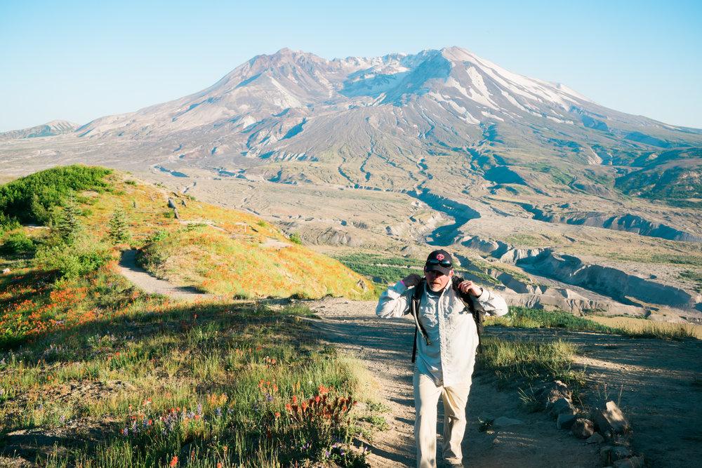 Mt St Helens Hike-09072.jpg