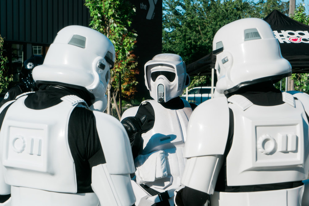 West Seattle Outdoor Movie Night with 501st - Star Wars Rouge One-09119.jpg