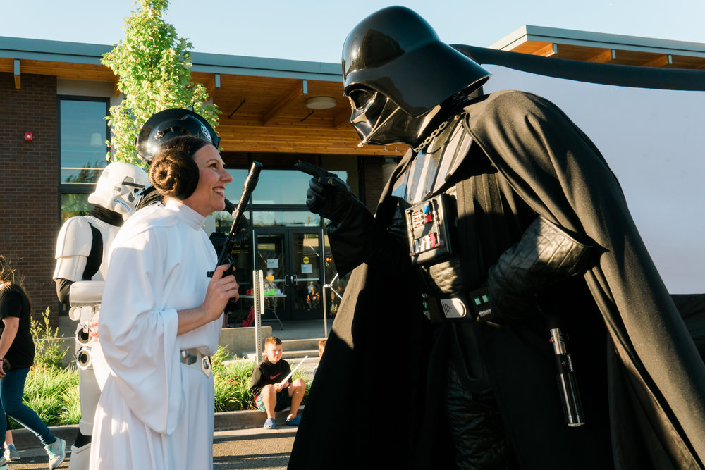 West Seattle Outdoor Movie Night with 501st - Star Wars Rouge One-09188.jpg