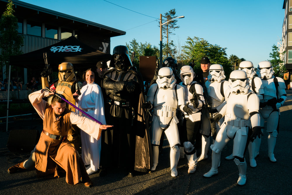 West Seattle Outdoor Movie Night with 501st - Star Wars Rouge One-09222.jpg