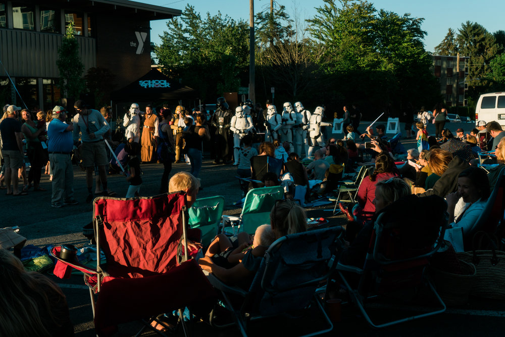 West Seattle Outdoor Movie Night with 501st - Star Wars Rouge One-09226.jpg