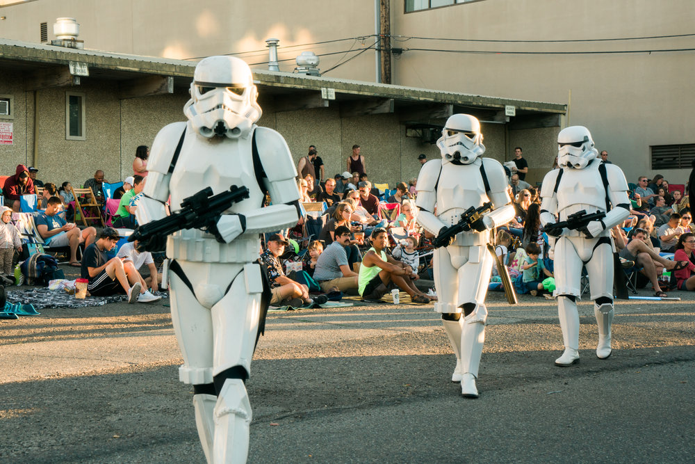West Seattle Outdoor Movie Night with 501st - Star Wars Rouge One-09239.jpg