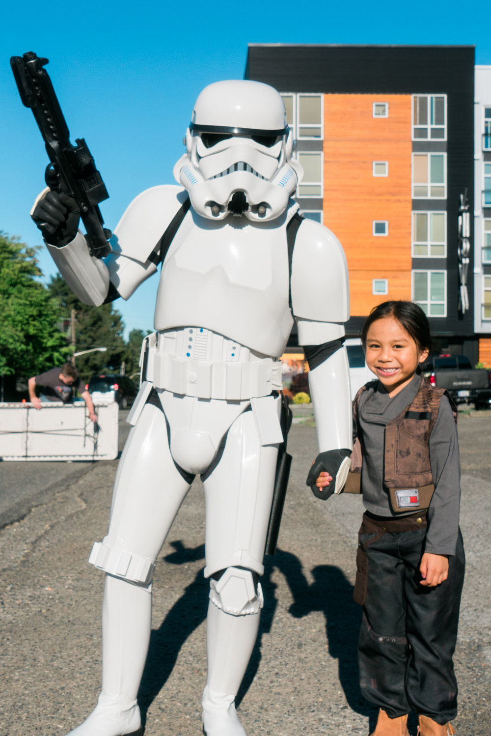 West Seattle Outdoor Movie Night with 501st - Star Wars Rouge One-09111.jpg