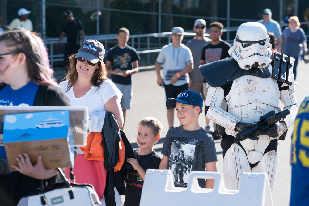 Everett Aquasox Star Wars Baseball Night Garrison Titan-09365.jpg