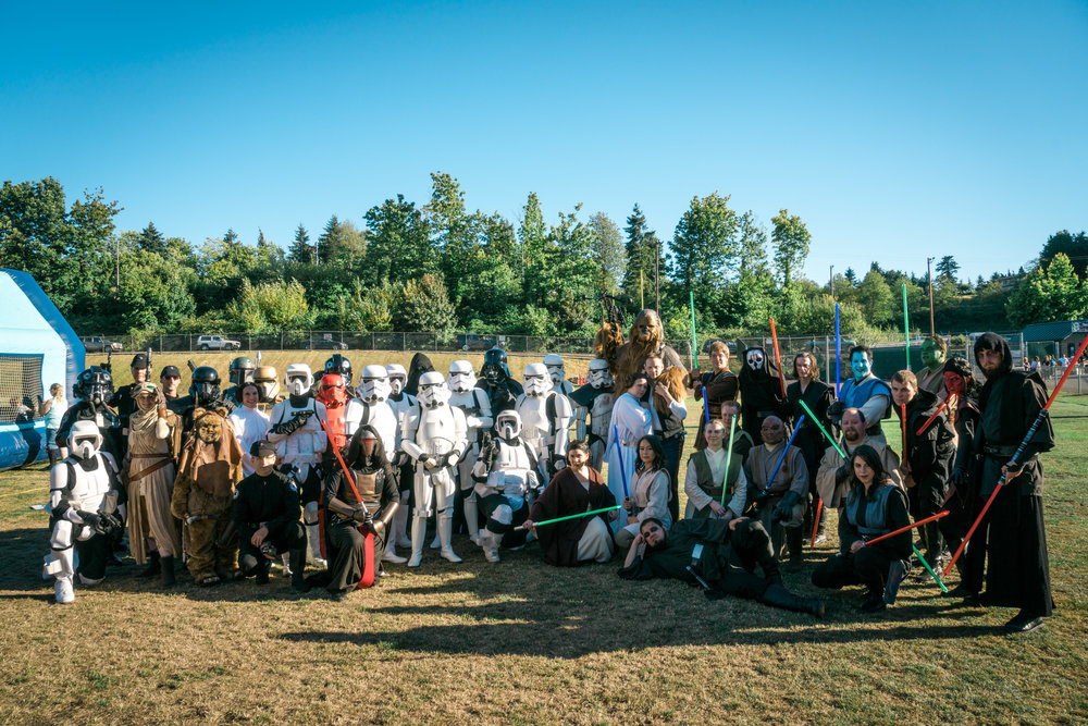 Everett Aquasox Star Wars Baseball Night Garrison Titan-09441.jpg
