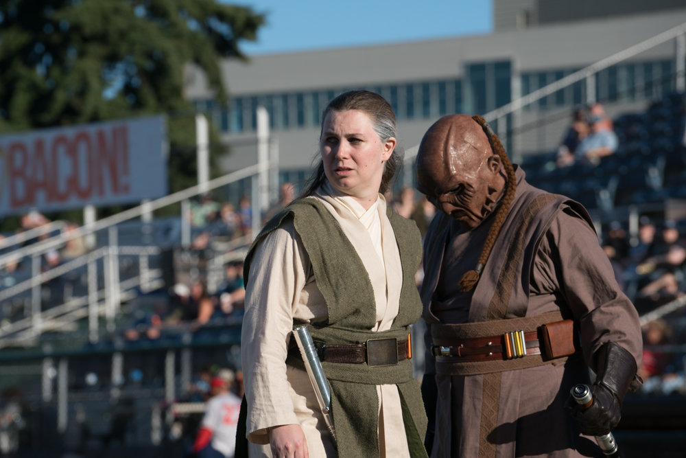 Everett Aquasox Star Wars Baseball Night Garrison Titan-09508.jpg