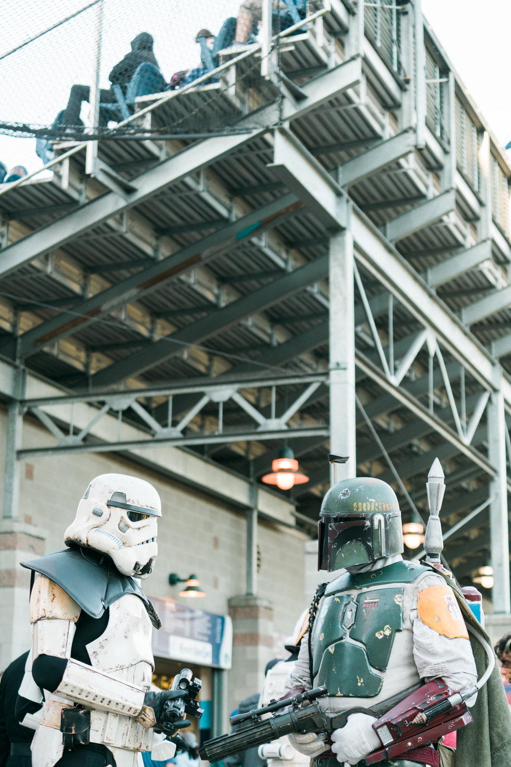 Everett Aquasox Star Wars Baseball Night Garrison Titan-09660.jpg