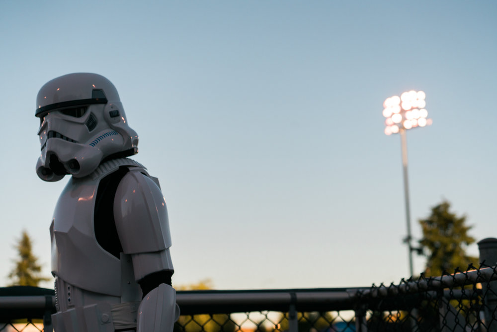 Everett Aquasox Star Wars Baseball Night Garrison Titan-09708.jpg