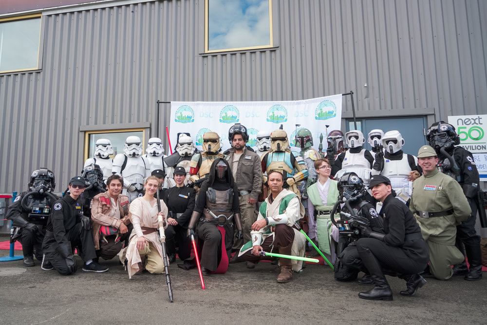 Puget Sound Buddy walk with 501st-00764.jpg