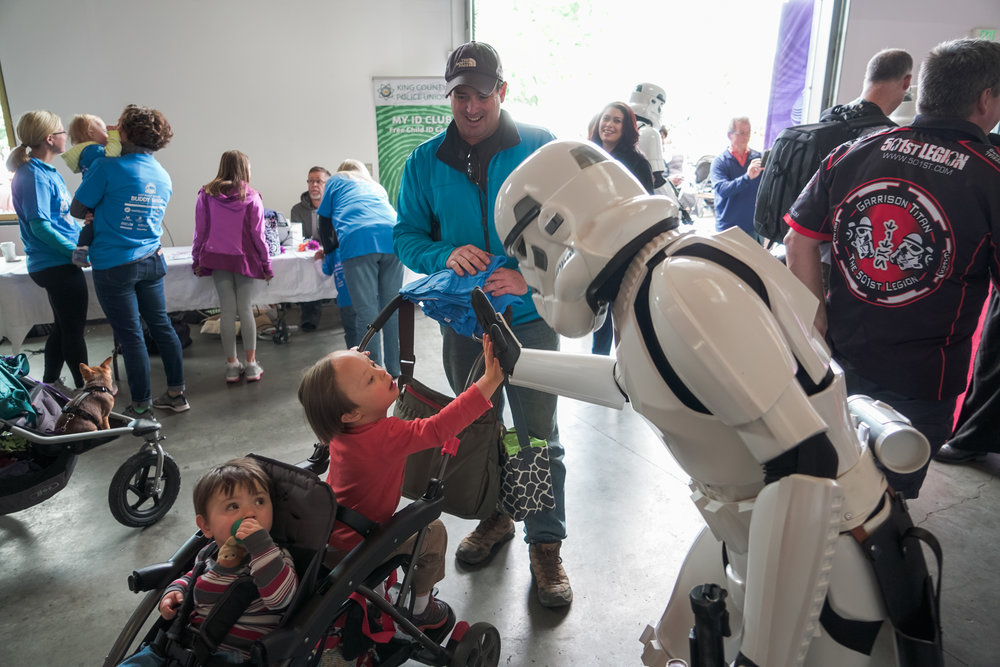 Puget Sound Buddy walk with 501st-00775.jpg