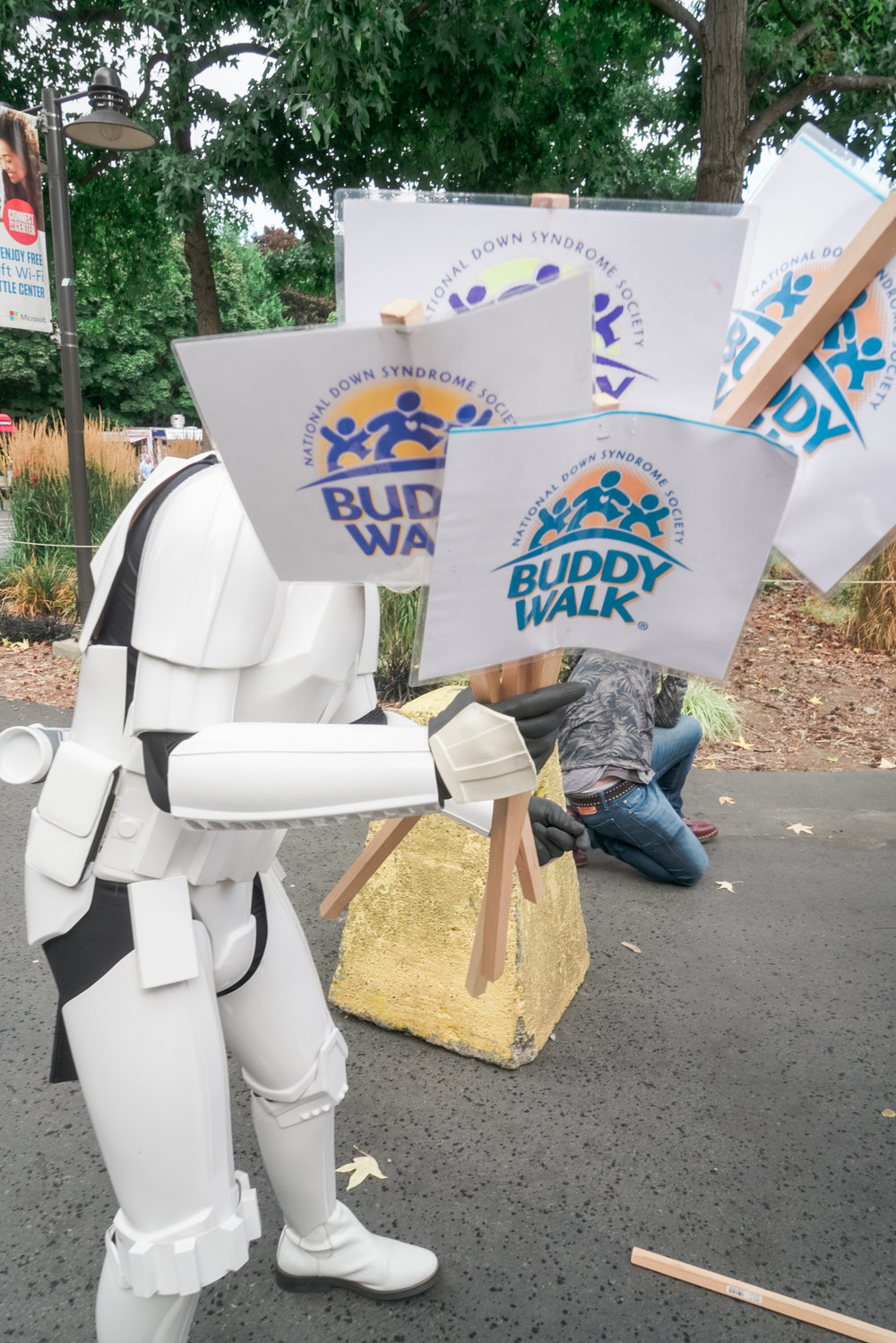 Puget Sound Buddy walk with 501st-00813.jpg