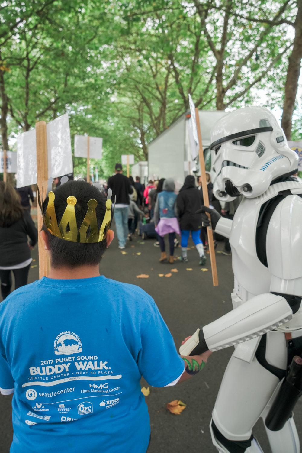 Puget Sound Buddy walk with 501st-00830.jpg