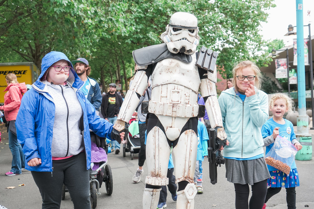Puget Sound Buddy walk with 501st-00843.jpg