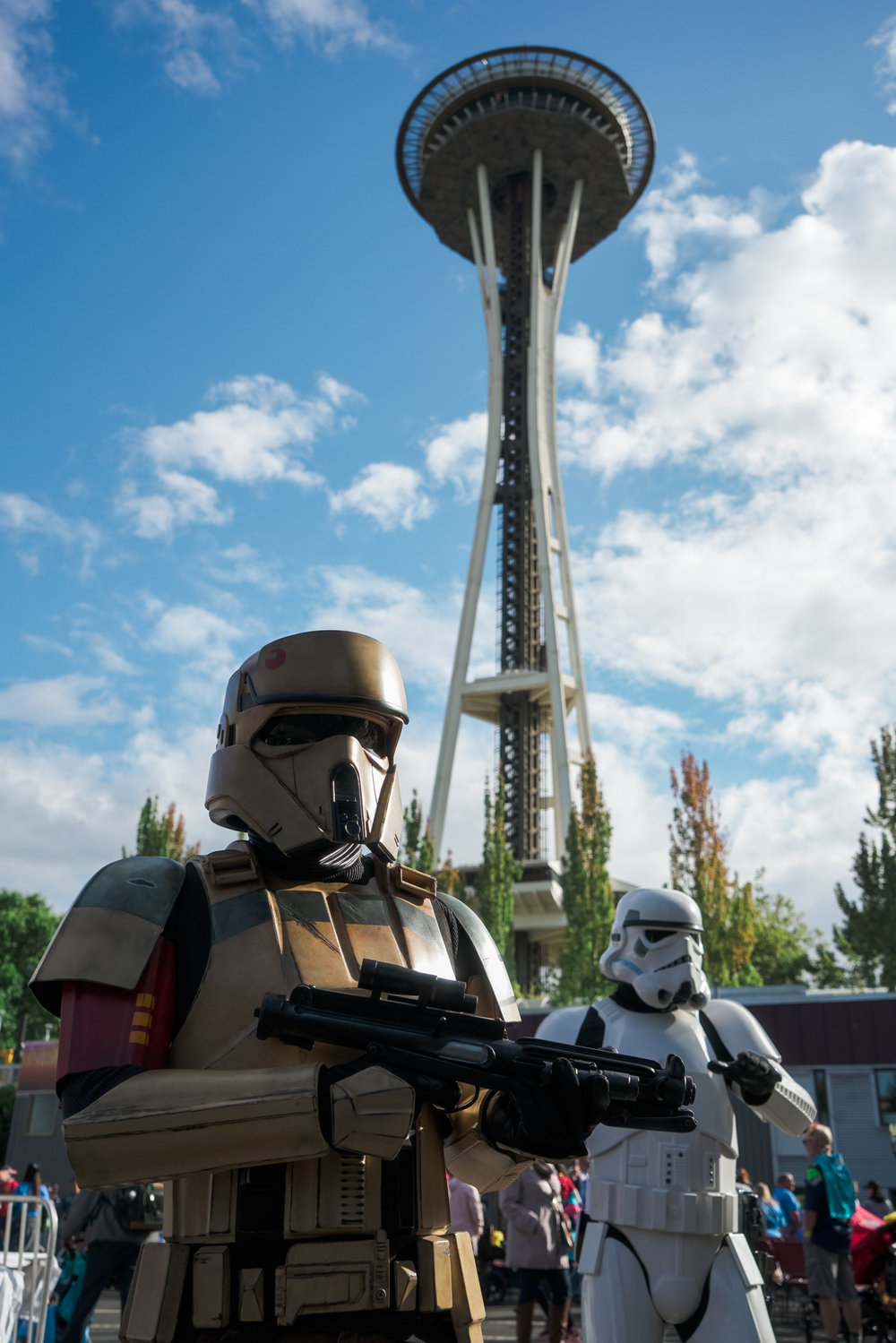 Puget Sound Buddy walk with 501st-00885.jpg