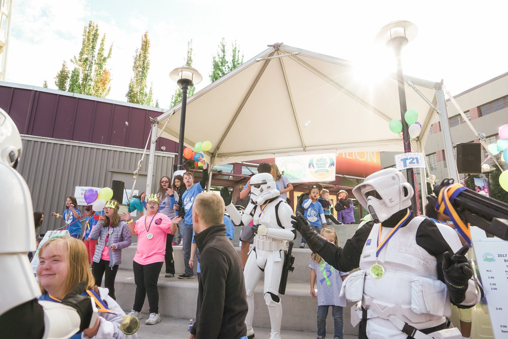 Puget Sound Buddy walk with 501st-00891.jpg