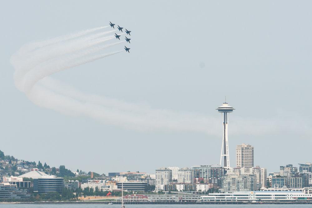 Blue Angels over Seattle-1.jpg