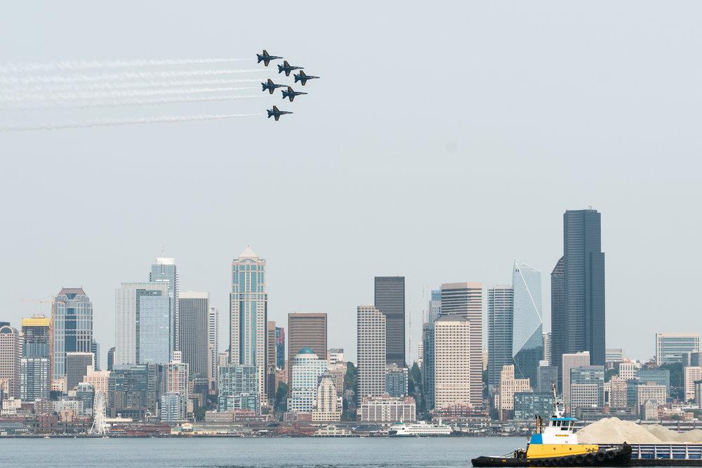 Blue Angels over Seattle-2.jpg