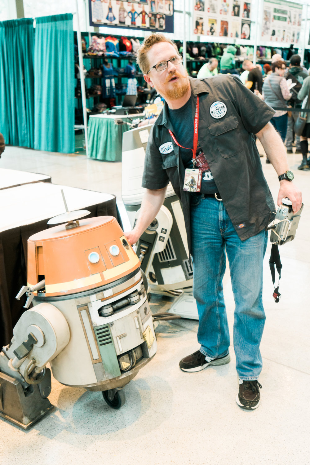 501st at Seattle Comicon-05223.jpg