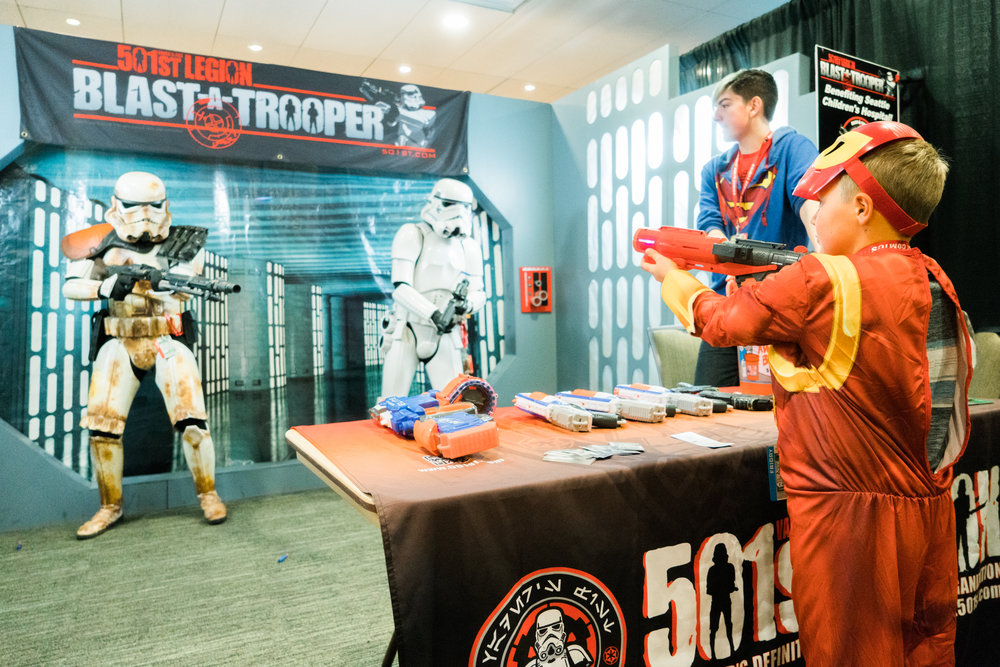 501st at Seattle Comicon-05246.jpg