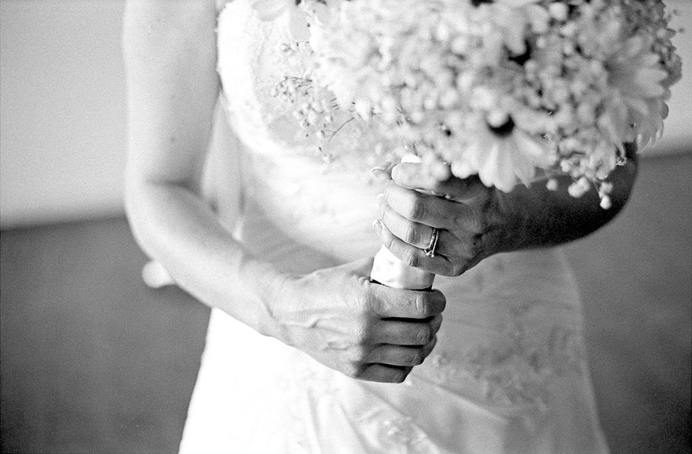 Laura+Wedding+RE-3web sm.jpg