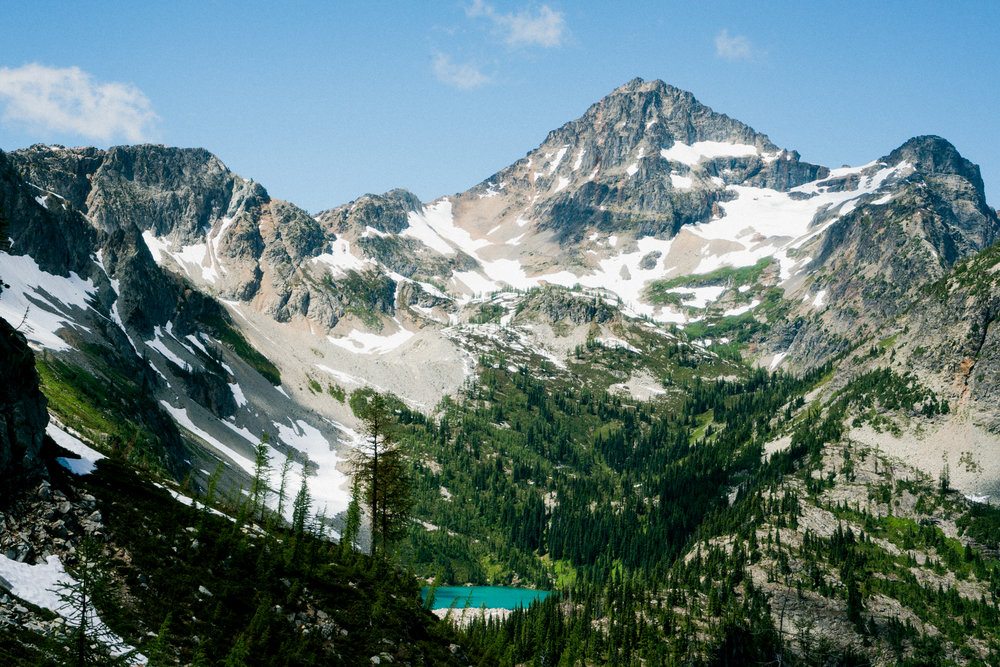 north cascades maple pass(re)-09286.jpg